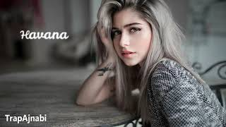 Gambar cover اروع اغنية اجنبية اسبانية مشهورة ~ Havana ~ اجمل الاغاني الاجنبية لعام 2018