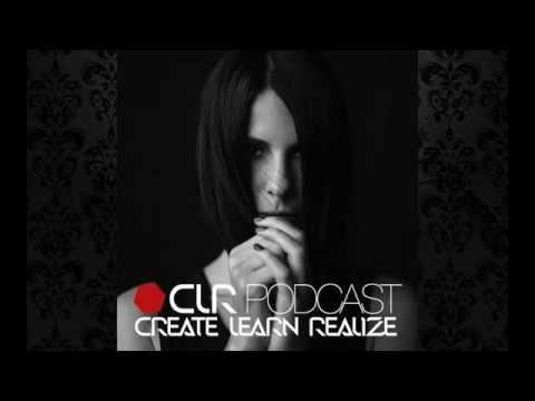 Rebekah - CLR Podcast 293 (06.10.2014)