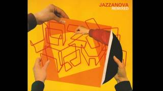 Jazzanova - Another New Day (Stereolab Mix)