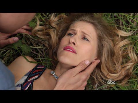 The Bachelor Season Finale  The Final Rose