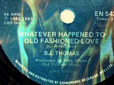 Abraham J Thomas Old Fashioned Party Take A Chance