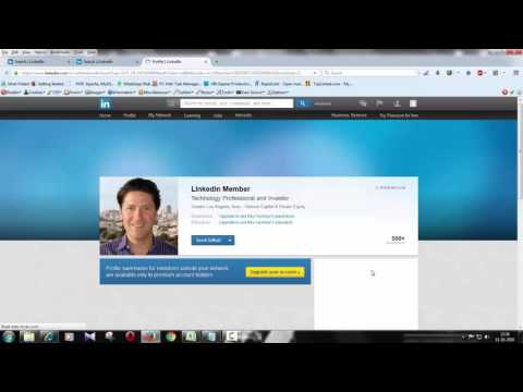 How To Generate Targeted Leads From Linkedin With Email