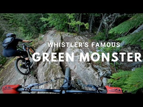 trail-preview-|-green-monster-|-whistler,-bc