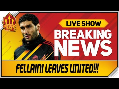 Man City Headlines