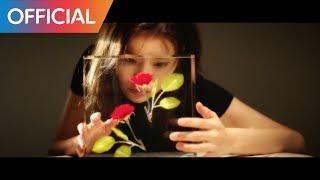 프라이머리, 안다 (Primary, Anda) - 월명야 (月明夜) (Moonlight) (Feat. 신세하 (Xin Seha)) MV - Stafaband