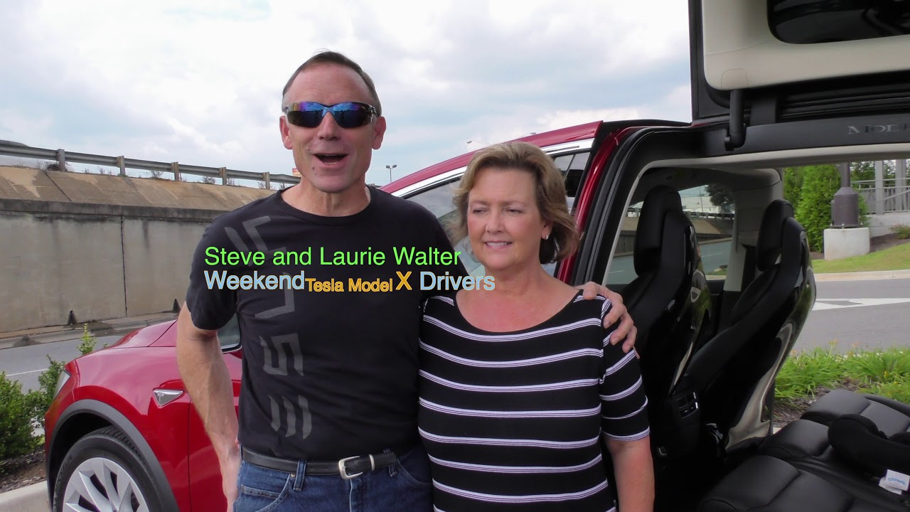 Download 2017 National Drive Electric Week in Huntsville, AL