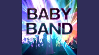 Provided to YouTube by TuneCore Japan 世界で一番ステキな君へ。 (Cover ver.) · BABY BAND J-POP ベストカバーセレクションVol.7 ℗ 2018 BABY MUSIC ...