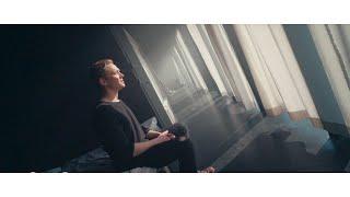Matthias Schweighöfer - Auf uns Zwei - Remix ft. MoTrip