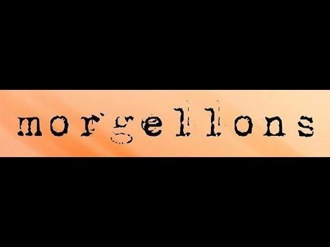 Morgellons @ Dublin Castle -  09.02.18