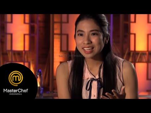 Waw Congrats Shella dan Anwar kasian banget [ Master Chef Indonesia ] 01 Agustus 2015