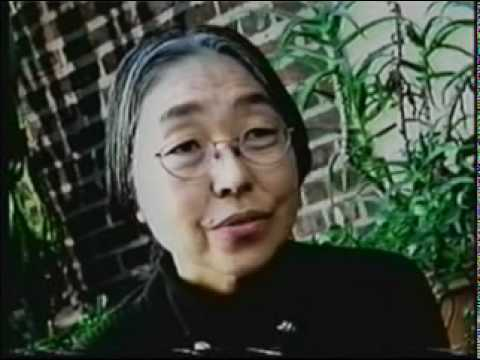 Masumi Hayashi Cleveland Plain Dealer Ad
