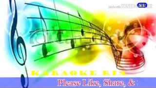 Nassar sungkar~ogah pulang~karaoke+lirik