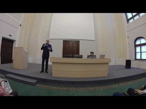 Леонид Млечин. Дилетантские