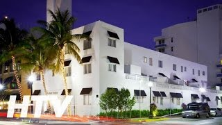 Hotel Blanc Kara- Adults Only en Miami Beach