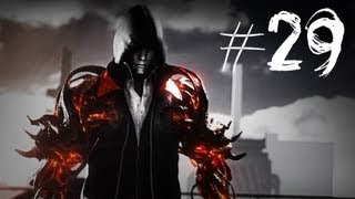 Prototype 2 - Gameplay Walkthrough - Part 29 - PREDATOR AND PREY (Xbox 360/PS3/PC) [HD]