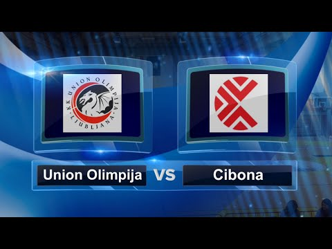 U14 košarka 2015/16, 13. božićni OK kup Dubrava, Union Olimpija 41:62 Cibona, 29.12.2015