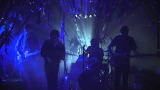 Iceage - Forever - live