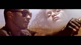"Usher Featuring Pitbull ""DJ Got Us Falling In Love Again"" Music  Video"