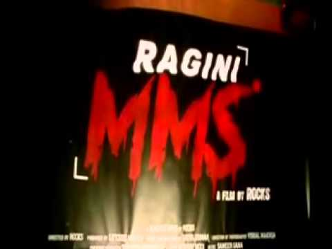 ragini mms 2 movie hanuman chalisa mp3 instmank