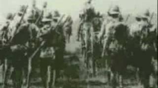 Α' ΠΑΓΚΟΣΜΙΟΣ ΠΟΛΕΜΟΣ 1914-1918 ΜΕΡΟΣ 4