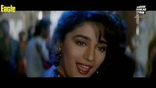 Mujhe Kuch Kehna Hai Aapse (Hi Fi Jhankar) Salman Khan, Madhuri Dixit