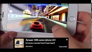 iphone 5s купить +в новосибирске(, 2015-01-17T15:46:26.000Z)