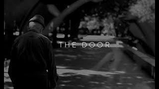 Play The Door