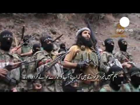 Pakistan Taliban threaten to kill returning Musharraf
