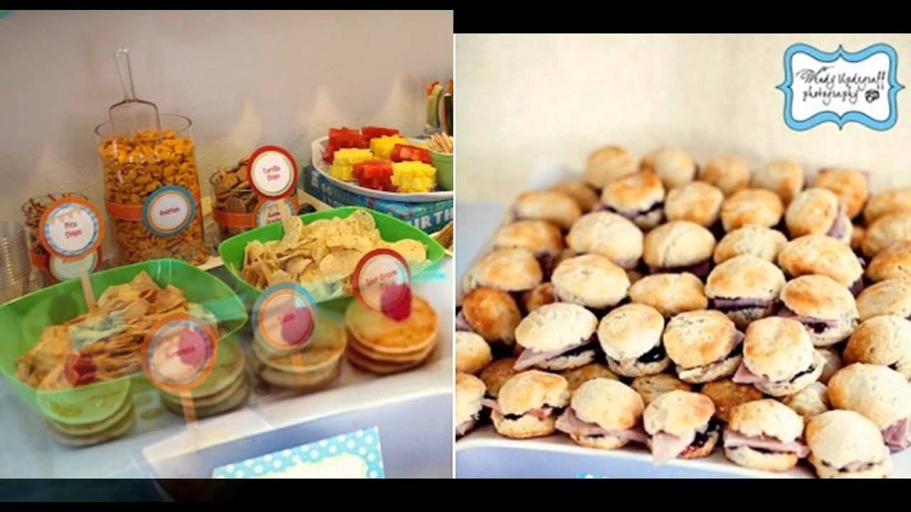 best party food ideas buffet youtube rh youtube com jimmy buffet party food ideas party food ideas buffet finger foods