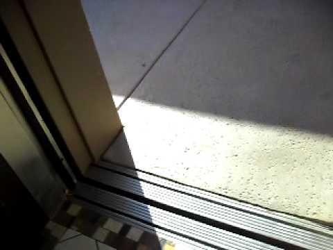 US Hydraulic Elevator at Squaw Peak Hilton Conference Center Phoenix AZ