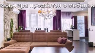 Презентация Наумова 62
