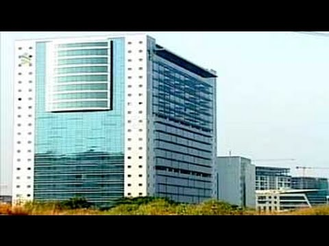 Mumbai: MMRDA's plans for smart BKC