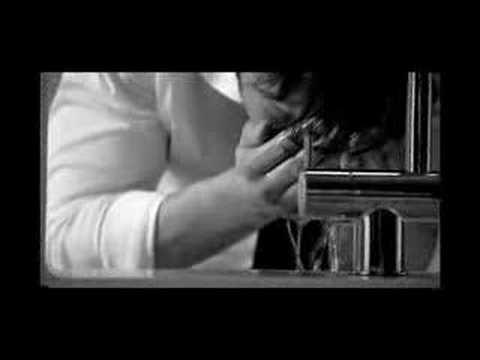Wayne Jackson - The EPK