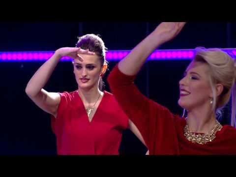 DRITON SHALA - Gezuar 2016 (Official Video)