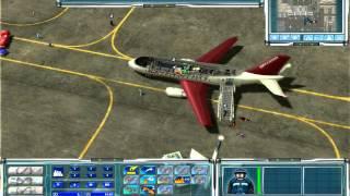 EMERGENCY 4 (911) - Missione 17: Terroristi a bordo (ITA) 79% [HD]
