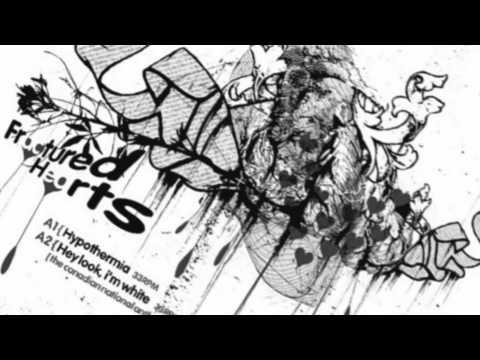 Doormouse - Hypothermia
