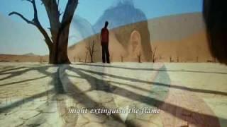 Ghajini- Guzarish (HD sound & video) with english sub