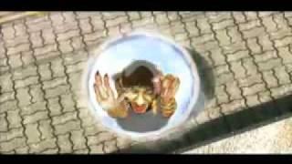 Lollywood Commander Safeguard New Cartoon 2009_2.flv
