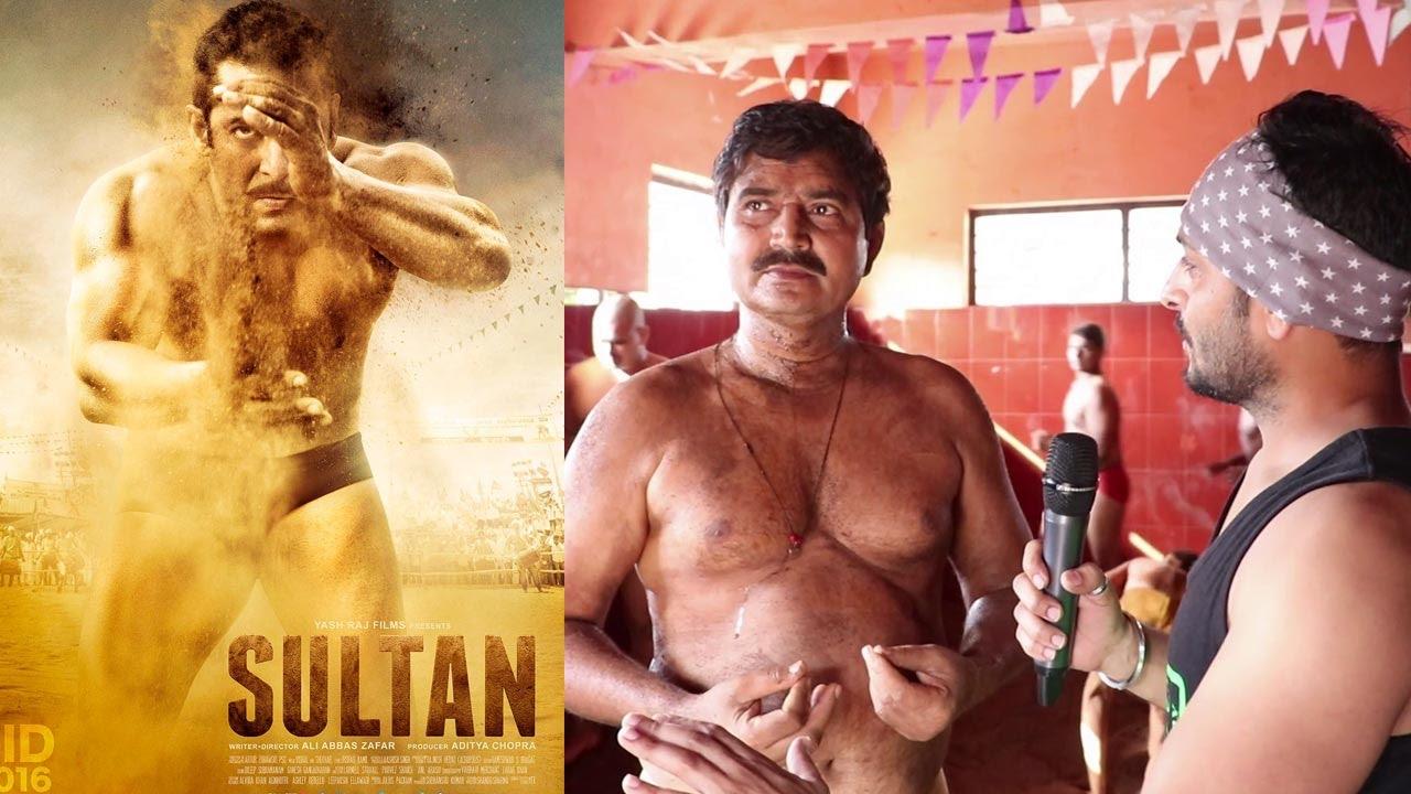 Telenovela El Sultan Capitulo Completo. Watch Box Office Movie Streaming Online. Film streaming gratuit hd en vf et vostfr, série et manga.