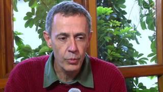 """Matéria - Um Homem de Moral"""" - Trama Radiola 30/08/09"""
