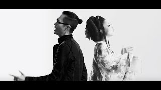 Khalil Fong () - Run From Your Love ft. Fifi Rong Official Music Video