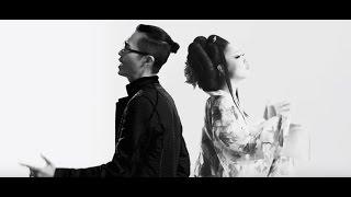 方大同 Khalil Fong -Run From Your Love  feat.  Fifi Rong  (Official MV)
