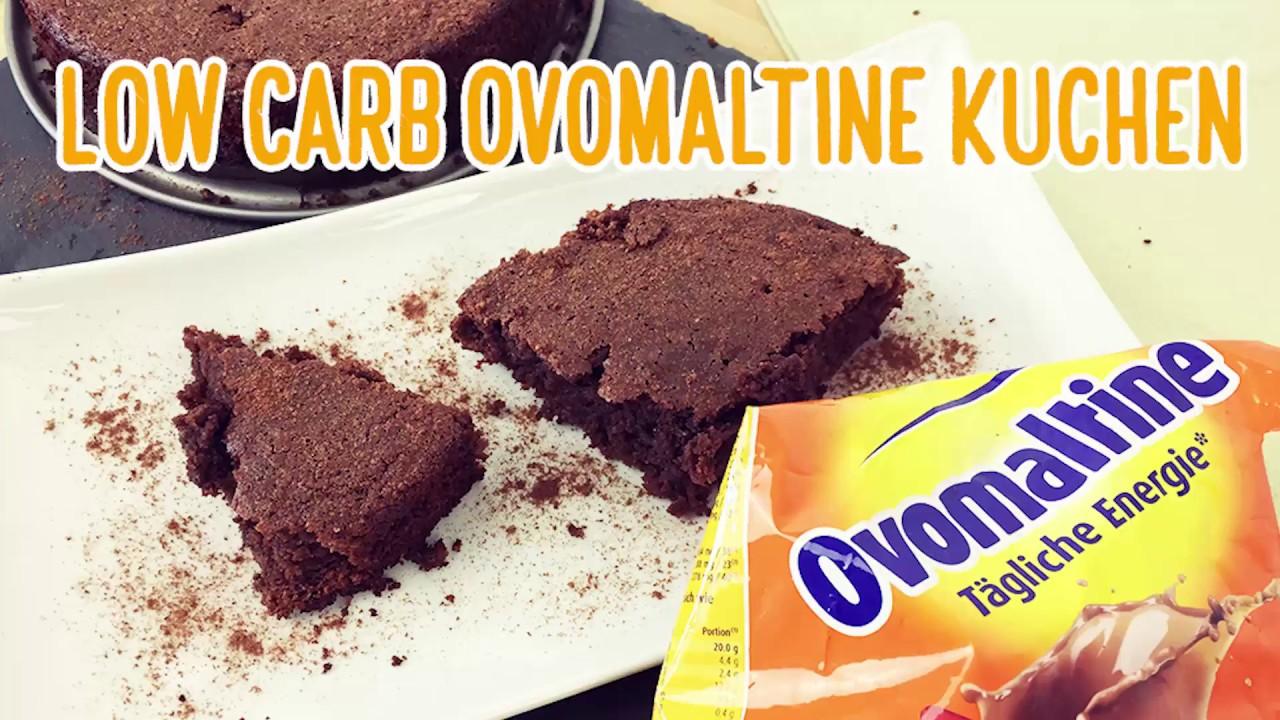 Ungewöhnlich Geschlagenen Küche Schokoladenkuchen Fotos ...