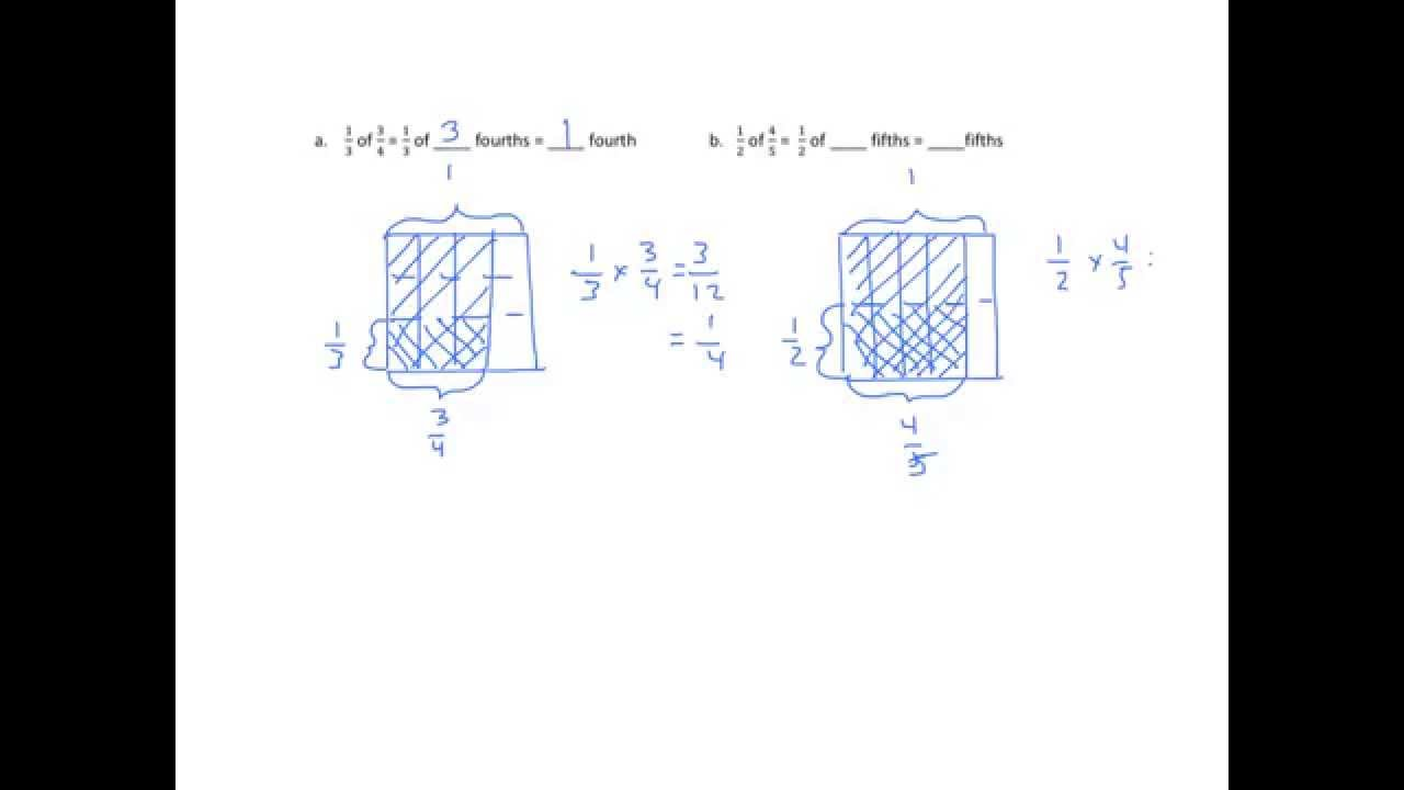 Eureka Math Homework Helpers Grade 4 : ' + galleryRecordsi.photoname + ' [ 720 x 1280 Pixel ]