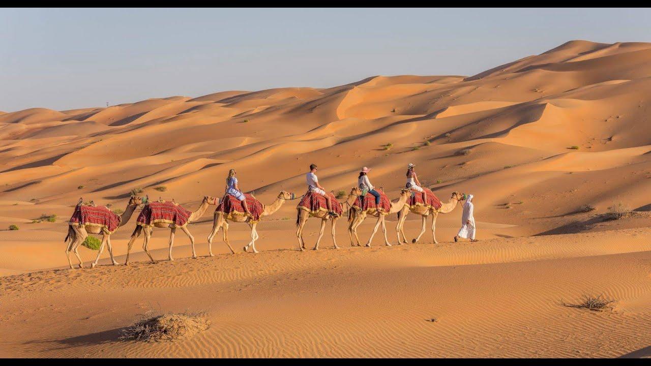 ca8700ab4420 Adventure Emirates Evening Desert Safari Experience - Abu Dhabi ...