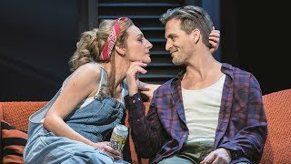 GHOST - Das Musical - Ab sofort in Berlin!
