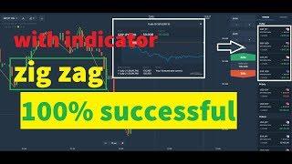 Indicatorul ZigZag: setare, caracteristici de lucru - Comercial -