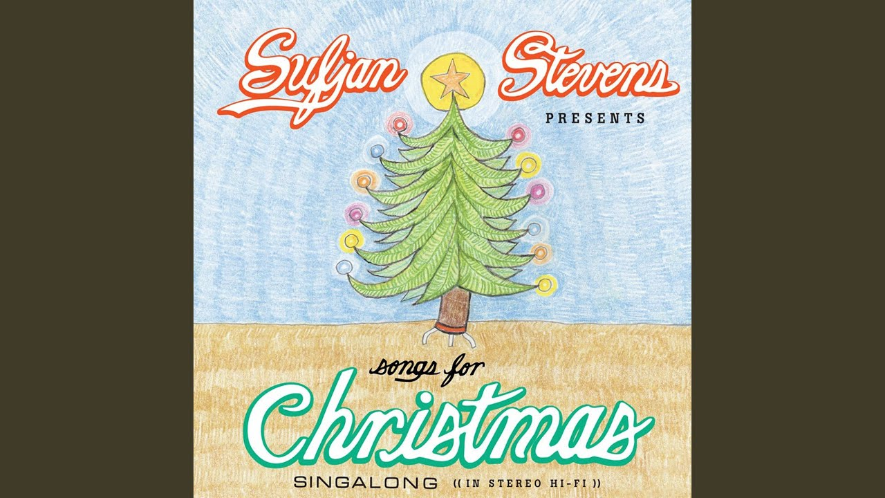 Christmas Music 2018: New Albums, Tours, TV Specials, Etc  - Stereogum