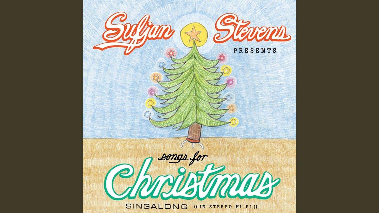 Christmas Music 2018: New Albums, Tours, TV Specials, Etc
