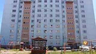 Продажа 2- комн. квартиры в Омске. Недвижимость в Омске.